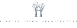 Pursley Dixon Architecture