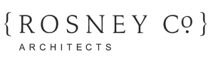Rosney Co. Architect