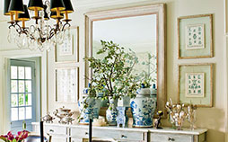 Southern living at home party plan