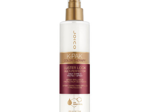 JoicoK-PAK Color Therapy Luster Lock Spray