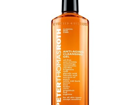 Sephora Sale Alert: The Best Beauty Products AreUp to 50% Off Right Now zoom_9aca5c45af2f05de973b226de6dd48d0d9415bc3_1493208568_15821_PeterThomasRoth_WEB