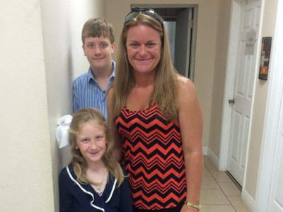 alabama teen mom sister survived fire
