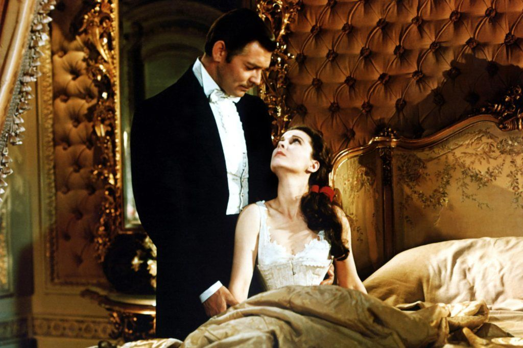 Gone with the Wind Is Still the Biggest Film of All Time with Inflation — Over Avengers: Endgame