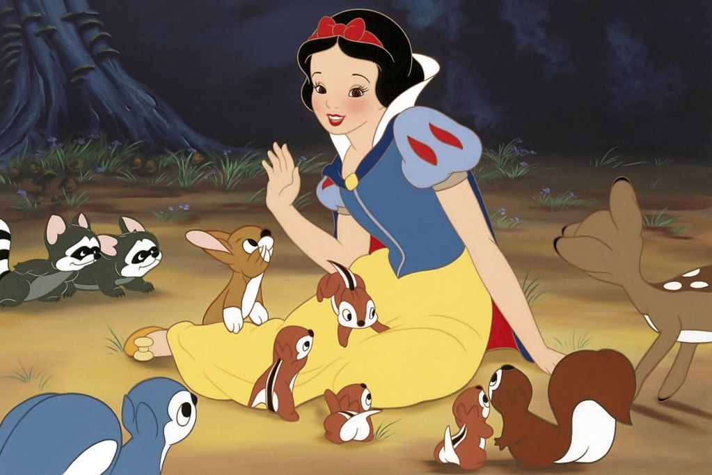 Snow White: Disney in Talks with (500) Days of Summer Director for Live-Action Remake
