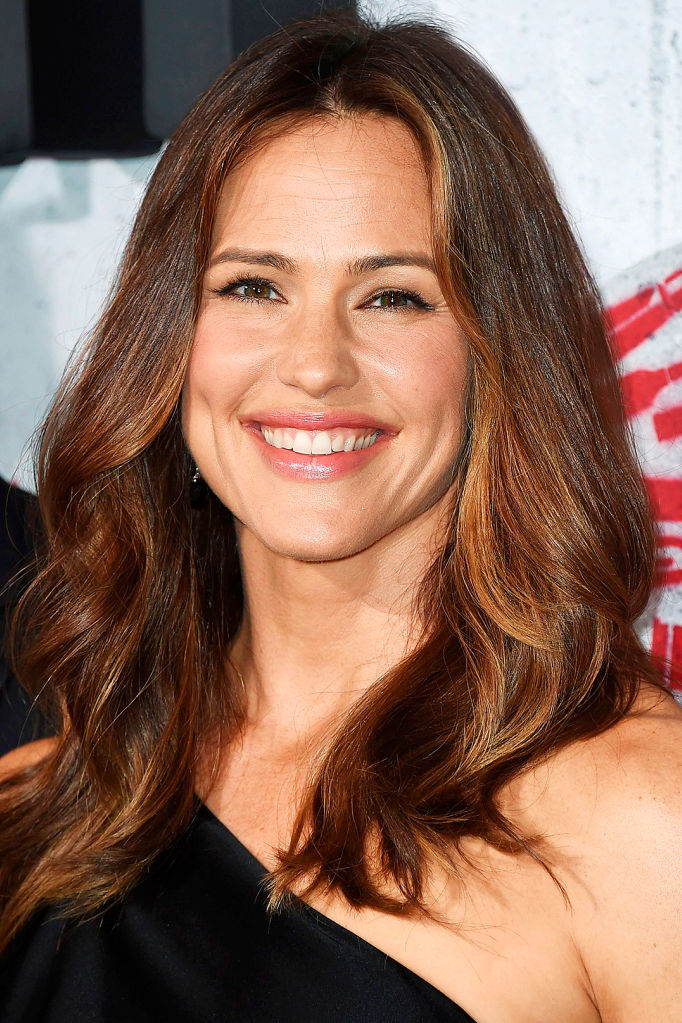 Jennifer Garner Reveals the Surprising Compliment Fans Pay Her: 'It Happens Every Day'